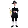 Pilgrim Man Large